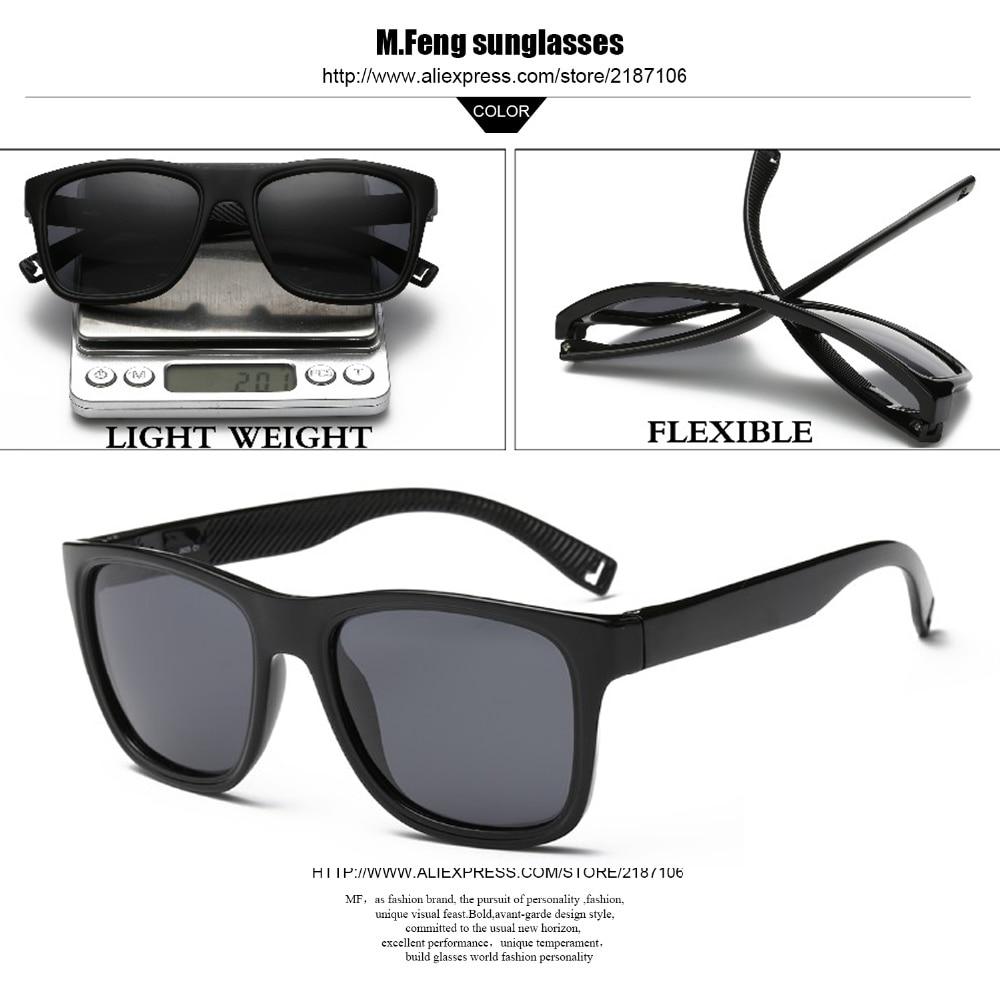 2017 Free case Men Women Brand Design Sun Glasses Fashion Polarized Mirror Sunglasses Original UV400 Oculos De Sol MFTYJ010<br><br>Aliexpress