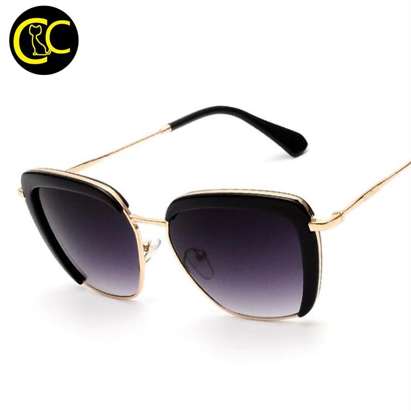 Luxury Brand Butterfly Womens Sunglasses Brand Designer Vintage Sun glasses oculos de sol feminino gafas de sol CC0054<br><br>Aliexpress