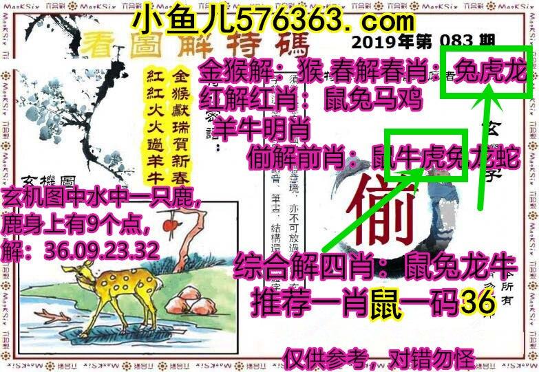 HTB1ayvVbXP7gK0jSZFjq6A5aXXaM.jpg (783×541)