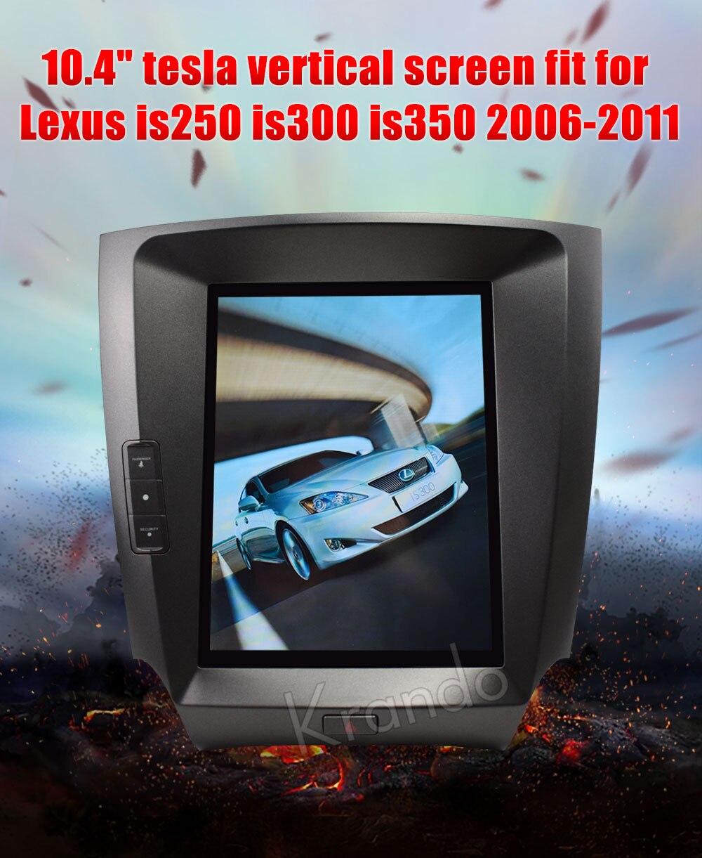 Lexus-is250-is300-is350-2006-2011-10.4 CH 1 (1)