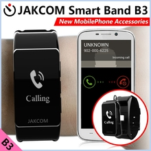 JAKCOM B3 Smart Watch New Product of Telecom Parts As unlock cell phone imei box unlock smart car parts