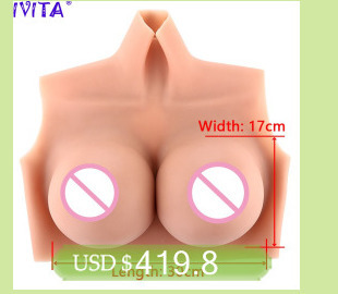 HTB1az