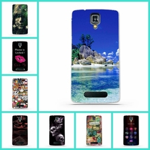 New Design Phone Cases for Lenovo A1000 A2800 Luxury Quality TPU Soft Silicone Phone Bag for Lenovo A2800 Back Cover Skin