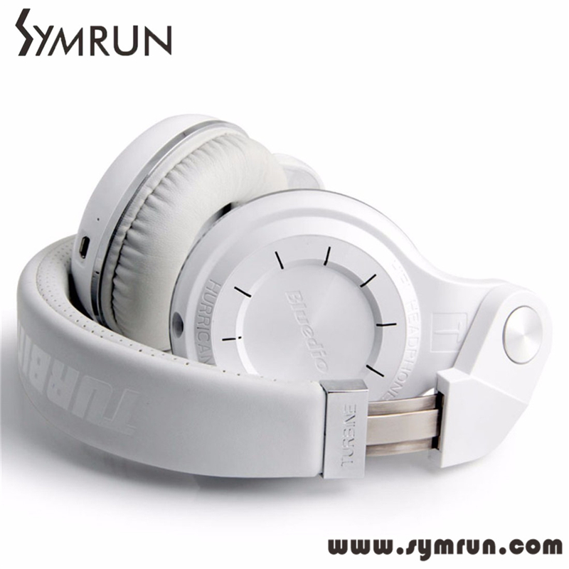 Symrun  Fashionable Folded Over The Ear Headphones Bt 4.1 Support Fm Radio  Bluetooth Headset Radio Fm<br><br>Aliexpress