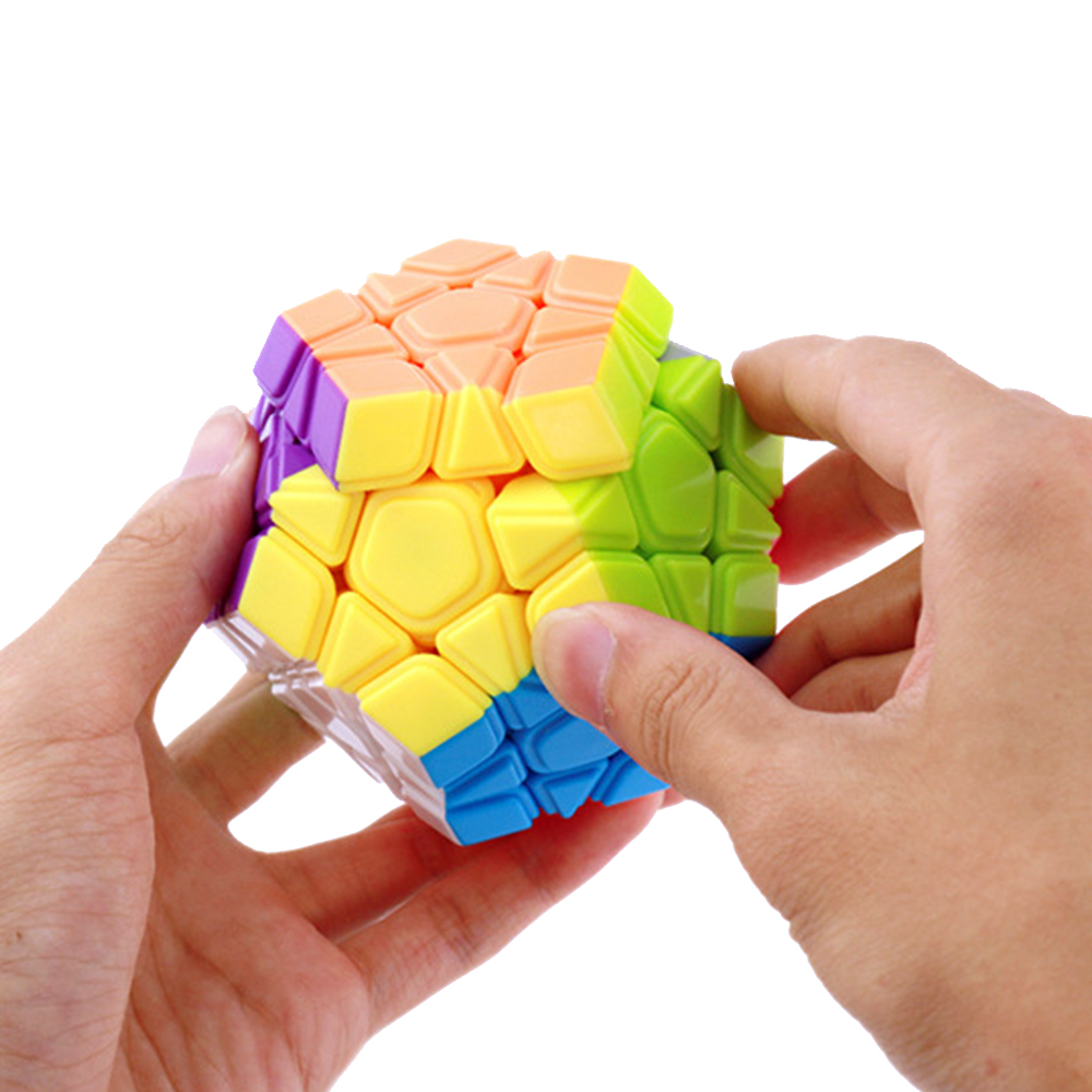 magic rubik cube-5