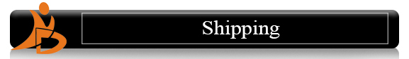 Shipping----2