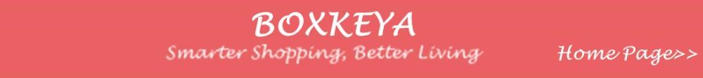 boxkeya