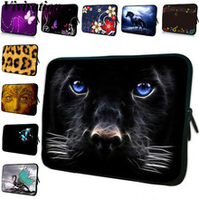 Chuwi HiBook Pro 10.1/LapBook Air 14.1/Hi12/Hi10 Case Viviration Laptop Case 13 12 15 14 17 8 10 7 Inch Notebook Laptop Bag