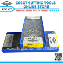 Buy Free 50pcs ZCC.CT insert WNMG 080408-ADF YB6315 ZCCCT blade cutter WNMG080408-ADF WNMG432-ADF steel stainless steel for $195.50 in AliExpress store