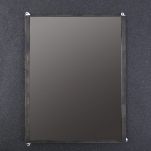 Free Shipping 100% tested for iPad 3  And For iPad 4  New LCD Display Screen Panel Monitor Moudle Replacement