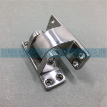 Hai Tan hinge heavy equipment marine oven freezer side mounted door hinge