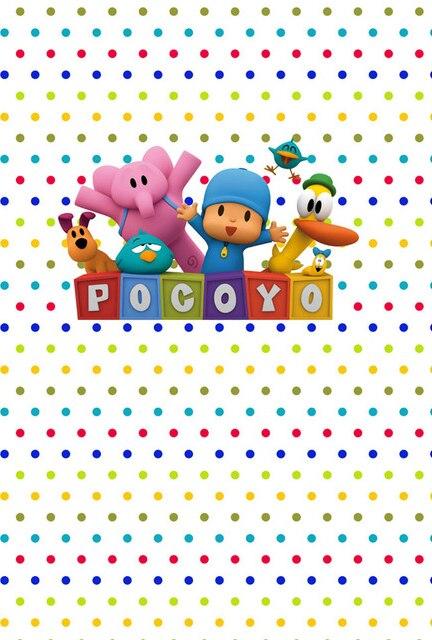 5x7FT-Colorful-Polka-Dots-Pocoyo-Custom-Photo-Studio-Background-Backdrop-Vinyl-150cm-x-220cm.jpg_640x640