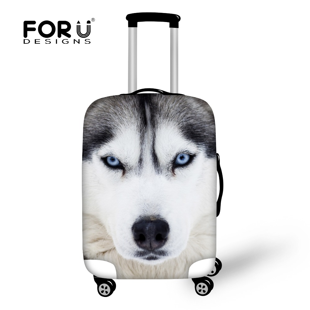Forum on this topic: How to Own a Pet Wolf, how-to-own-a-pet-wolf/