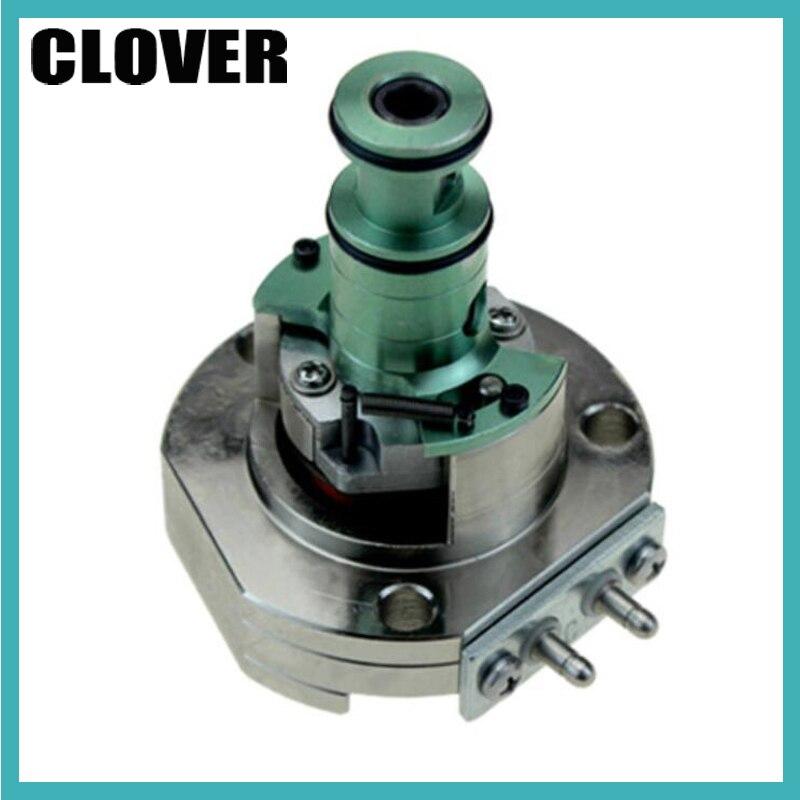 Diesel generator fuel actuator 3408324<br><br>Aliexpress