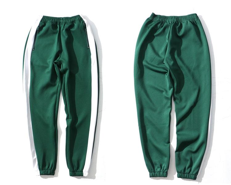 Harem Pants Men 1