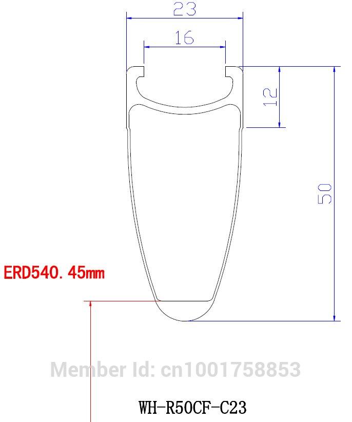 WH-R50CF-C23-0
