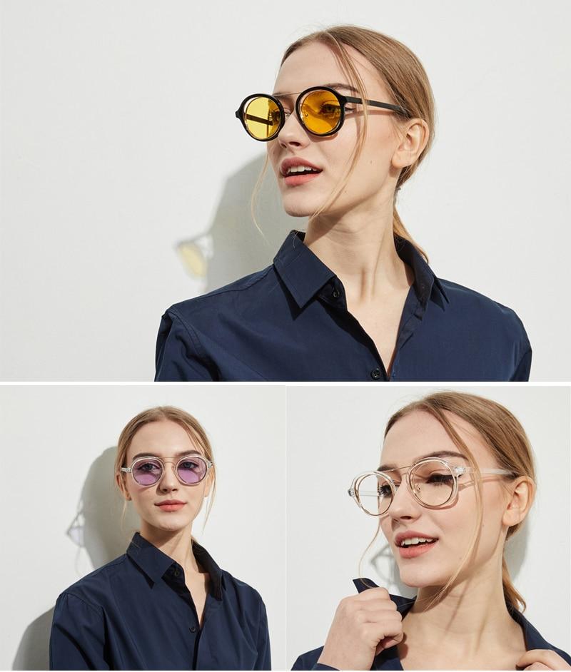 round sunglasses 2003 details (1)