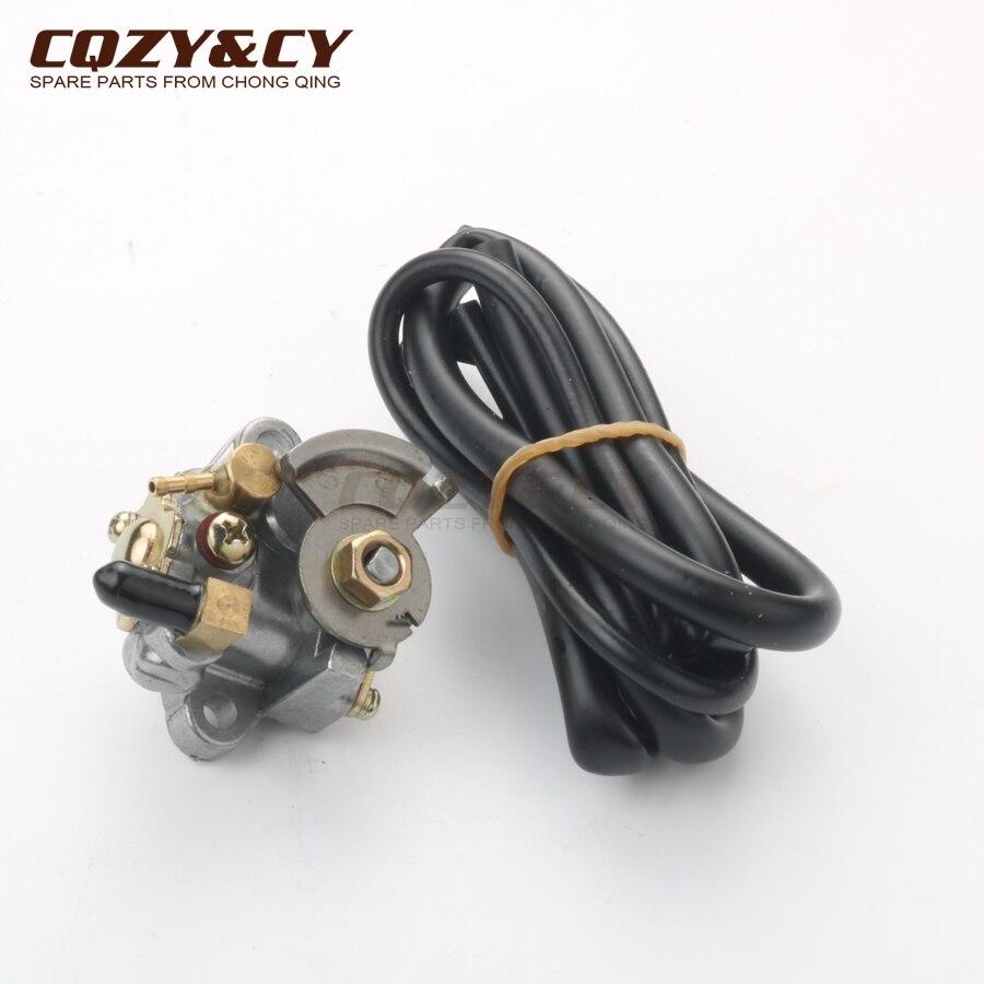 regulador de voltaje Gilera generador regulador Regulador//rectificadores 5-pin Piaggio