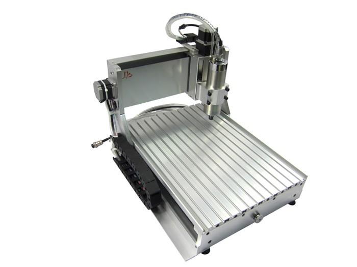 CNC 6040 3axis (17)