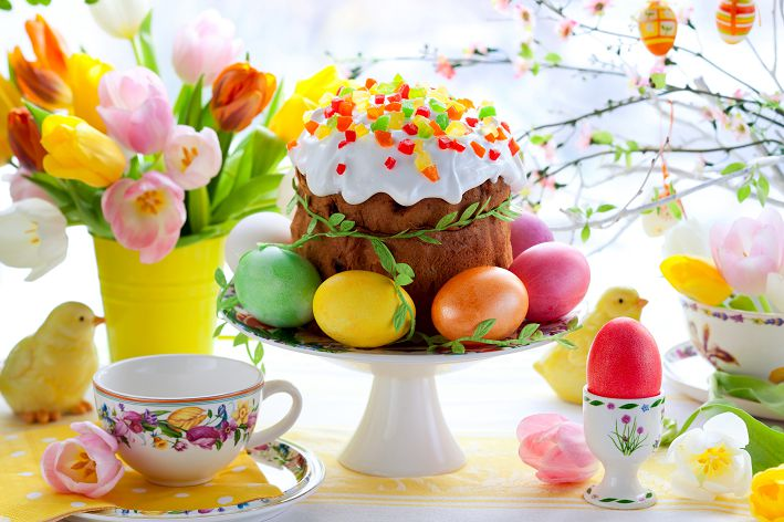 200cm*150cm easter photography backdrops Cup cake eggs guarda roupa Easter Day ZJ<br><br>Aliexpress
