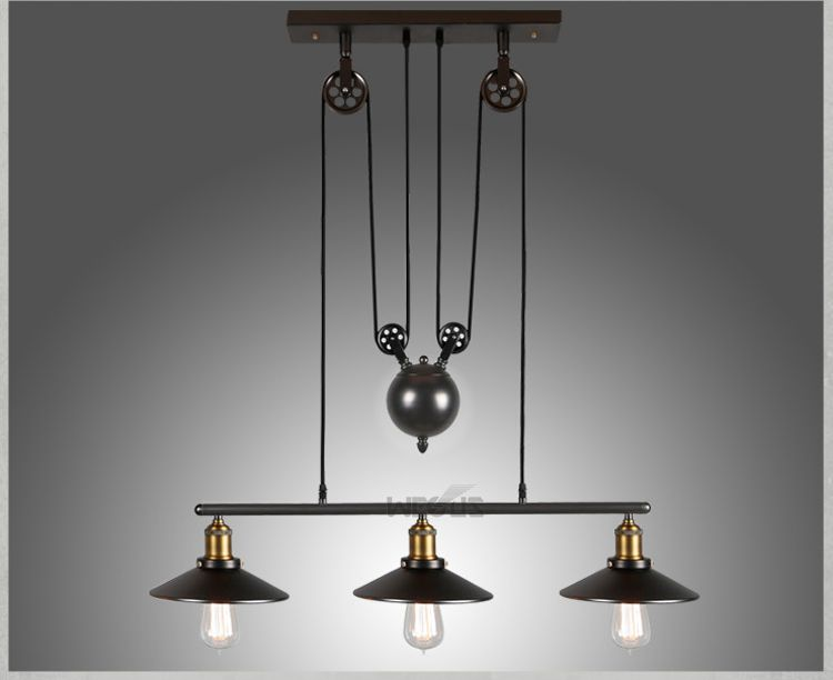 pendant-light-1-1