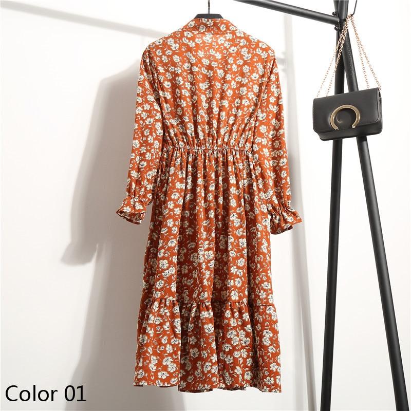 Waist Party Dress 11