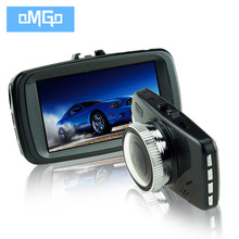 mini full hd 1080p car dvr auto camcorder camera cars dvrs dash cam parking recorder video registrator carcam black box