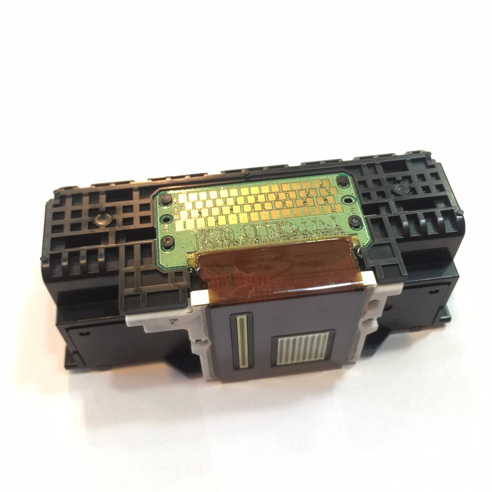 QY6-0083 Printhead Print Head for Canon MG6300 MG7100 MG6310 MG6320 MG6350 ip8700  MG6380 MG7120 MG7150 MG7180<br>
