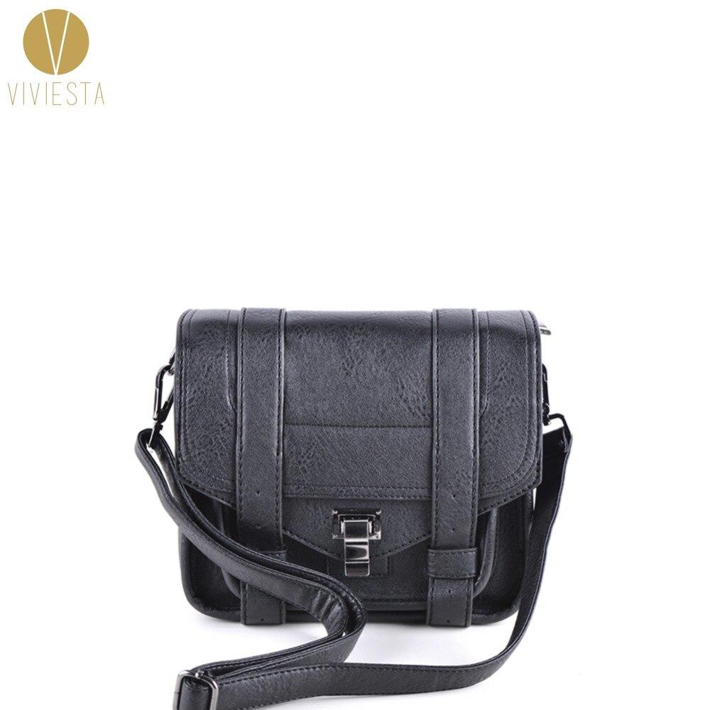 CELEBRITY MINI SATCHEL BAG - Womens Cute Designer Brand Fashion Gossip Girl IT Bag Small Sling Messenger Crossbody Bag Handbag<br>