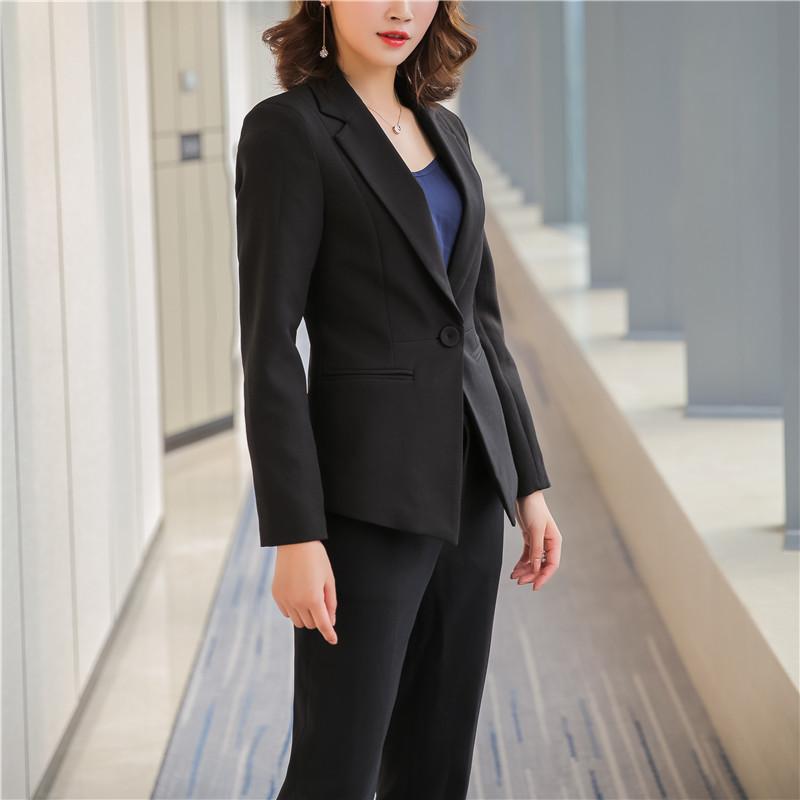 1518 pant suit (3)