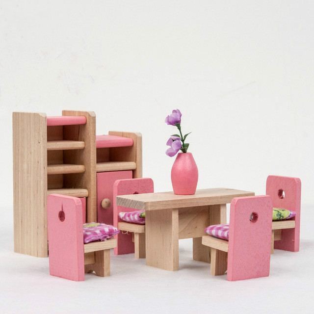 wholesale wooden doll dinning house furniture. unique doll wholesale wooden doll dinning house furniture new  furniture dolls dollhouse toys to wholesale wooden doll dinning house furniture