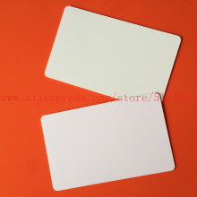 125KHz Writable Rewrite hotel key card Access card rfid em4305