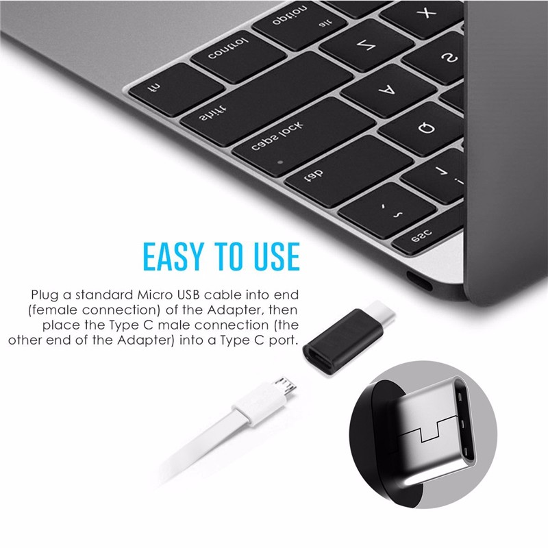 2016-Usb-3.1-Usb-Type-C-To-Micro-Usb-Cable-Adapter-Converter-for-Xiaomi-Lg-G5- Nexus-5x-6p-Oneplus-2-Macbook-Type-c-Usb-c-C-Cabo (11)