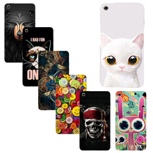 for Apple iPod Touch 4 4th Case Cover UV Printed PC Back Cover Phone Case for Apple iPod Touch4 4th Back Cover Case(China)