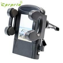 Dropship Hot Selling Universal Car Air Vent Mount Holder Accessory For Cell Phone Gift May 23