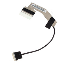 New LCD Video Screen Cable for ASUS Eee PC 1001 1005HAB 1005PEB 1015PEM 1015PEB 14G2235HA10G