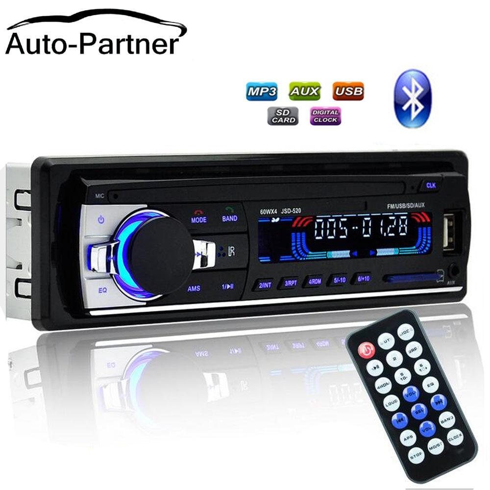 Pioneer Bluetooth//USB coche radioset para opel antara 2006-2015