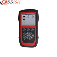 Autel MaxiCheck Airbag ABS SRS Light Service Reset Tool Super Quality Update Online