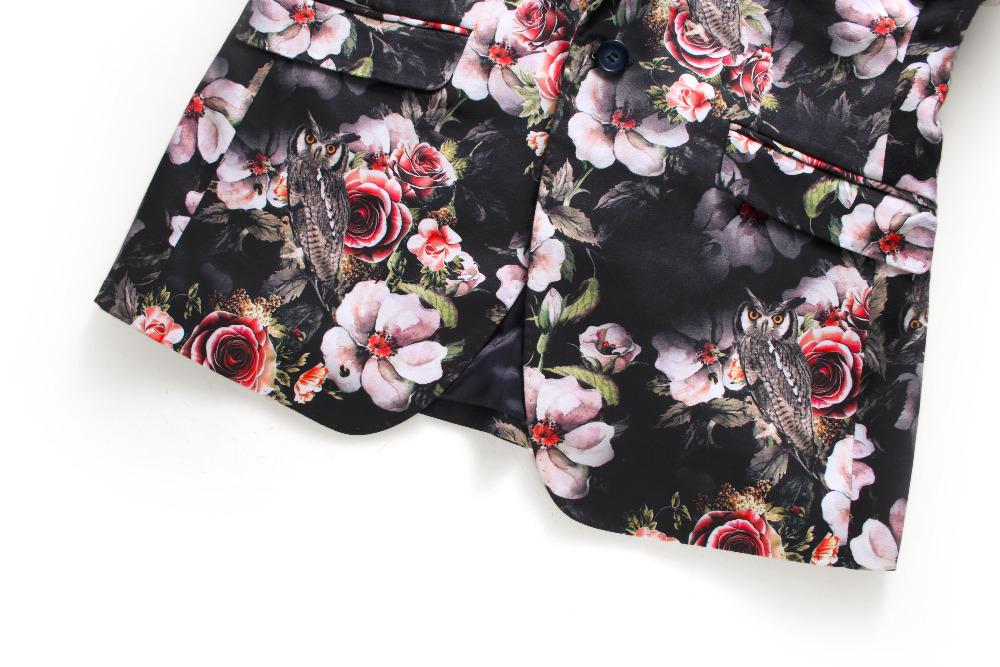 men floral suits (37)