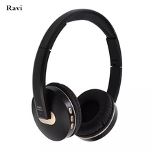 Buy Original Bluedio BT1610 bluetooth headphones microphone wireless headset bluetooth Iphone Samsung Xiaomi headphone for $22.58 in AliExpress store