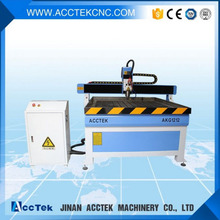chinese wood carving/dust collector woodworking machine(China)