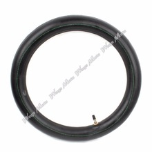 2.75/2.50-14 Motorcycle Inner Tube with TR13 Straight Stem for HONDA XR50 CRF50 XR CRF 50 Dirt Pit Bike(China)