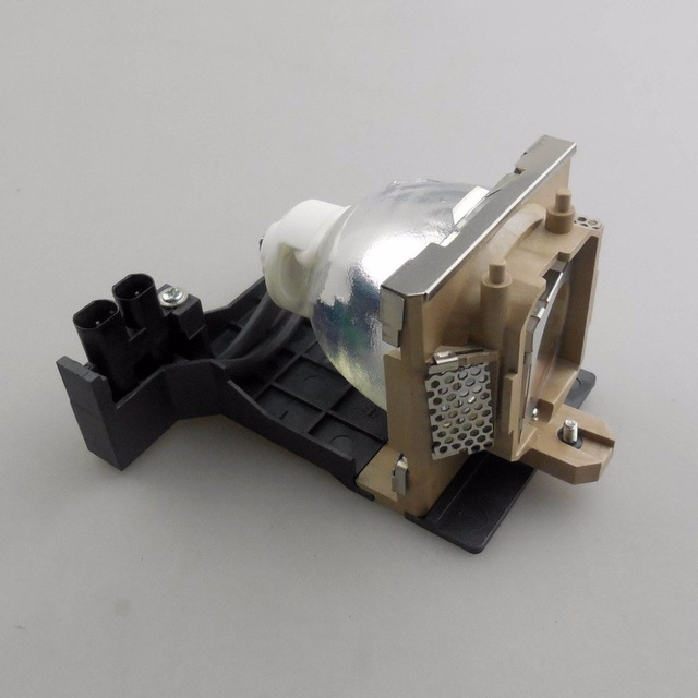 L1755A Replacement Projector Lamp with Housing  for HP vp6200 / vp6210 / vp6220 / vp6221<br><br>Aliexpress
