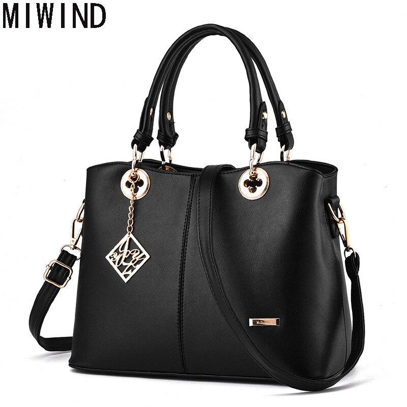 Women Handbag Messenger Bags Famous Brand Clutch Bag High Quality Female Bolsas Femininas Sac A Main Femme handle T1424<br>