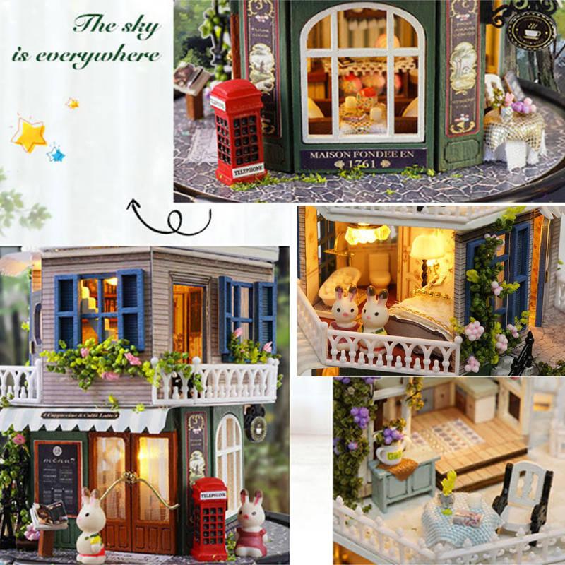 doll-house(12)