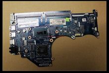 Original For LENOVO Y40-70 laptop 5B20F78672  ZIVY1 LA-B131P I7-4510U 4G Non-integrated Motherboard ,fully tested
