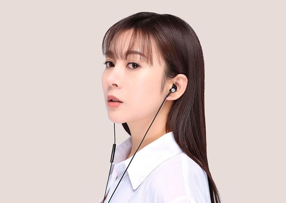 Xiaomi Dynamic Ceramic Speaker Dual Driver Earphone (12)