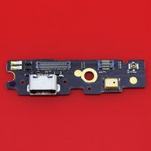 10Pieces Dock Connector Micro USB Charger Charging Port Flex Cable Complete Replacement Parts For Meizu metal