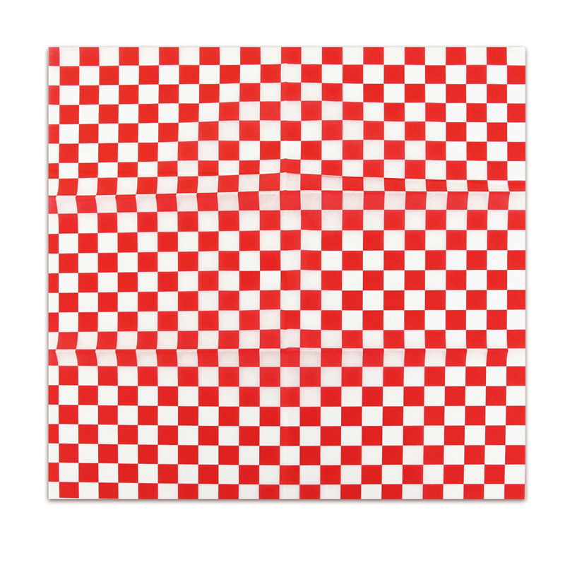 Wax Paper  (4)