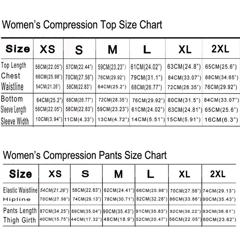Women Compression Clothing Ciclismo Womens Mountain Bike S Grinding Training Suit Las Sports In Cycling Sets From